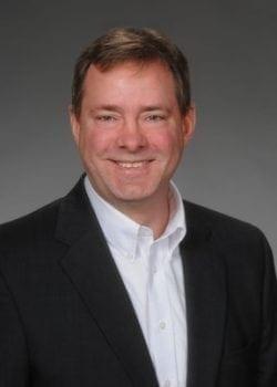 Glen Hoffman
