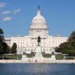 Capitol Hill; AHCA