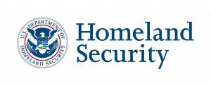 DHS: Hurricane Harvey