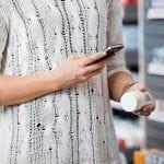 Healthcare consumerism