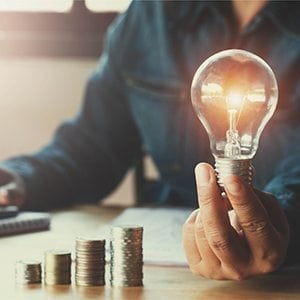 Ideas for funding your HSA