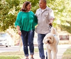 Does Medicare Enrollment Impact My HSA Eligibility?