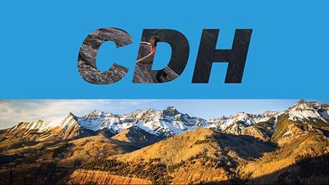 DataPath CDH