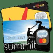 HSA Debit Card