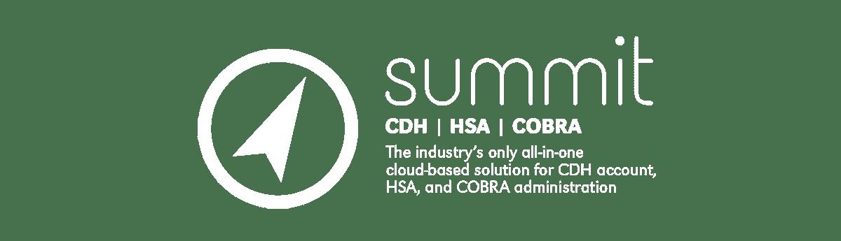 DataPath Summit